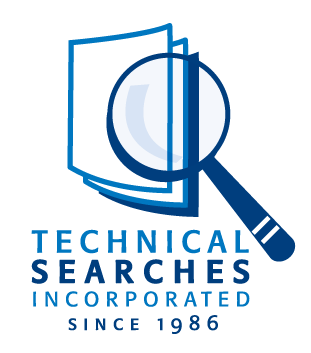 Jane Kenna Technical Searches, Incorporated Since 1986